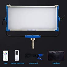 Best led photography lamp Reviews