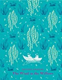 Wind in the Willows (Puffin Classics)