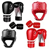 Boxing Gloves - Best Reviews Guide