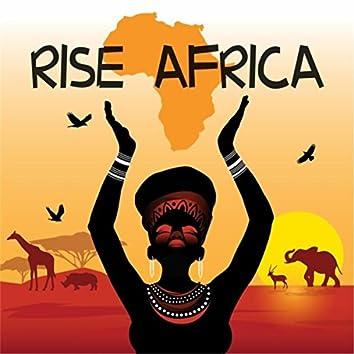 Rise Africa