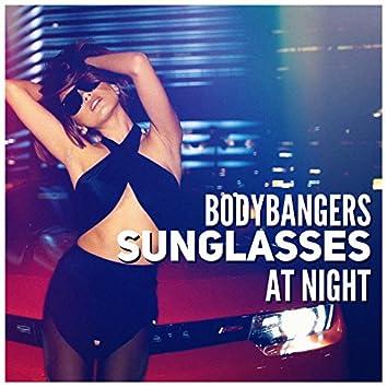 Sunglasses at Night (Radio Edit)