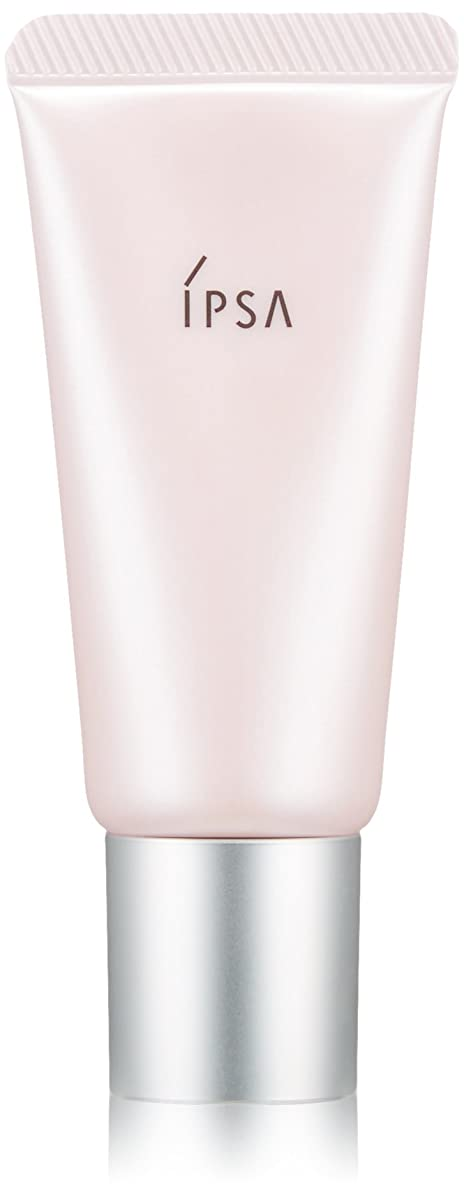 アデレード汚す付添人イプサ(IPSA) コントロールベイス(ピンク)