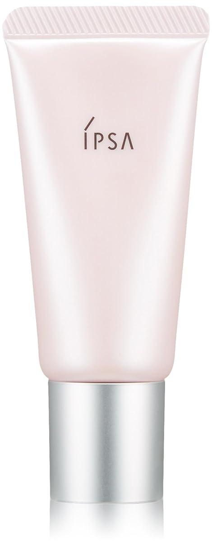雄弁利益横向きイプサ(IPSA) コントロールベイス(ピンク)