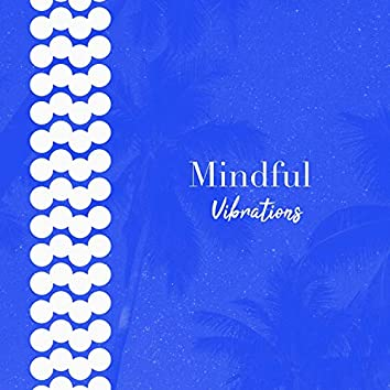 Mindful Vibrations, Vol. 4