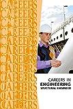 Careers in Engineering: Structural Engineer