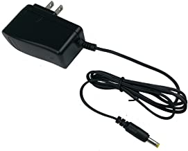 8.4V 1A Heated Jacket Battery Charger for Kobalt and Smarkey
