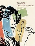 Les Cahiers Aire Libre - Tome 4 - Colette l'insoumise