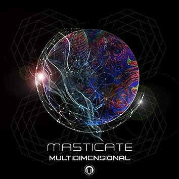 Multidimensional EP