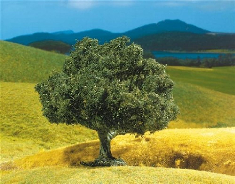 Faller 181212 Premium Oak Tree