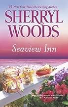 Seaview Inn (A Seaview Key Novel) by Woods, Sherryl (December 31, 2013) Mass Market Paperback