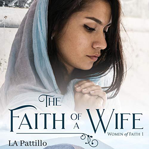 The Faith of a Wife Titelbild