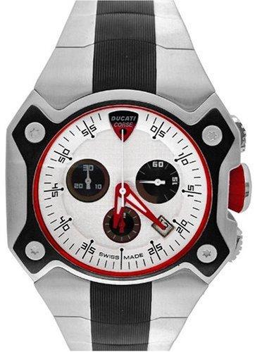 Ducati CW0015- Orologio da uomo