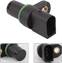 CAM Camshaft Position Sensor Fits 12147518628 For BMW 323 325 328 330 525 528 530 X3 X5 Z3 Z4 2.5L 2.8L 3.0L 4.4L 4.8L / ZBN