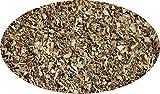 Eder Gewürze - Oregano gerebelt - 1 kg Gewürze, 1er Pack (1 x 1 kg)