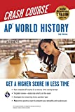 AP World History Crash Course Book