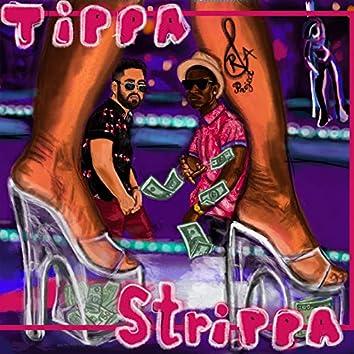 Tippa Strippa