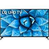 Lg Televisions - Best Reviews Guide