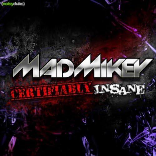 MadMikey