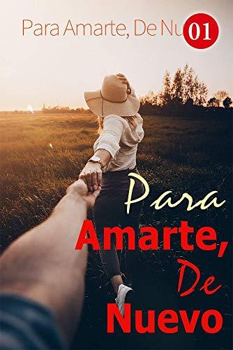 Para Amarte, De Nuevo de Mano Book