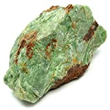 Chrysoprase Chips