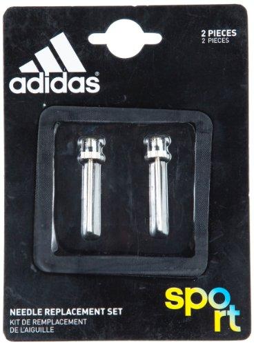 adidas Ersatznadel Ersatznadel Set Unisex, Silver, One Size, G70908