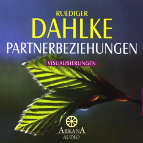 Partnerbeziehungen Titelbild