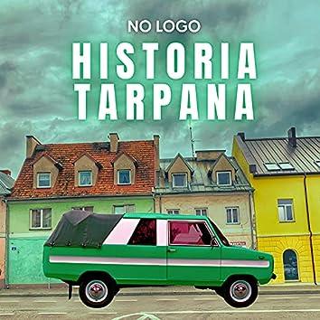 Historia Tarpana