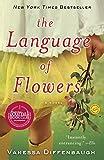 The Language Of...image