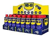trbl 0090044 UD Spray Multiusos WD40 400 ML (€/UD)