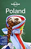 Lonely Planet Poland (Country Guide)