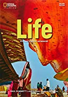 Life Advanced Student's Book with App Code and Online Workbook