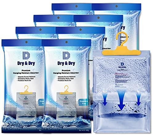 armario colgar baño de la marca Dry & Dry