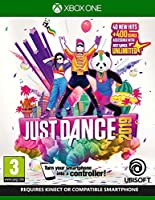 Just Dance 2019 (Xbox One) (輸入版)