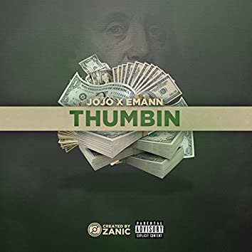 Thumbin - Single