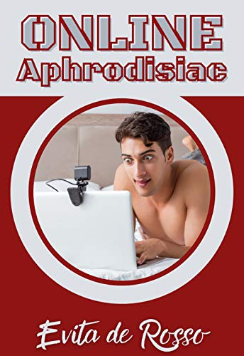 Online Aphrodisiac: The Internet is sometimes