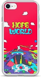 Best hope world album Reviews