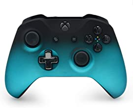 Best ocean xbox one controller Reviews