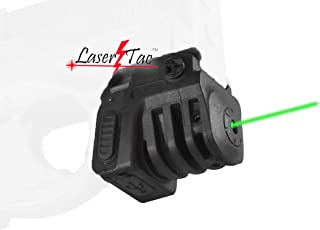 Best rail mounted laser sights for pistols Reviews