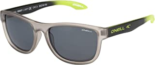 O'NEILL COAST Polarized Sunglasses