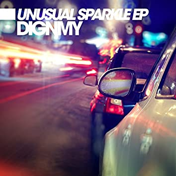 Unusual Sparkle EP
