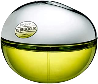 DONNA KARAN - BE DELICIOUS Eau De Parfum vapo 50 ml-mujer