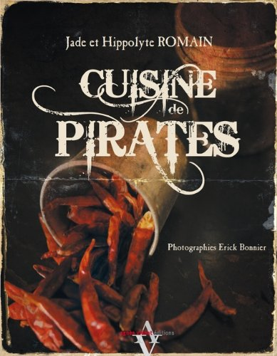 Cuisine de Pirates