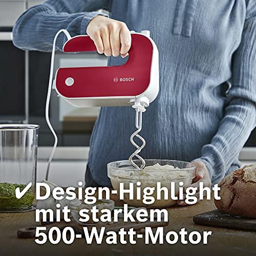 Bosch Hogar MFQ40303
