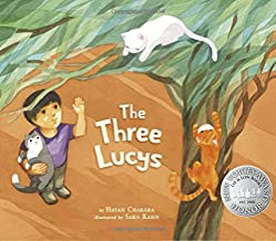 Best the three lucys Reviews