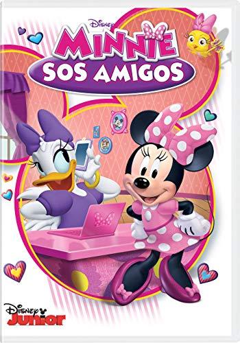Sos Amigos [DVD]