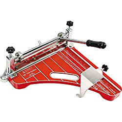 which is the best lvt tile cutter in the world