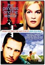 Best the princess and the warrior 2000 Reviews