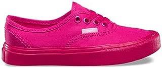 Authentic Lite Kids, Beetroot Purple2 Little Kid