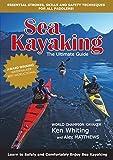 Sea Kayaking: The Ultimate Gui...