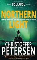 Northern Light: A Polar Task Force Thriller (Polarpol)
